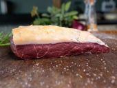 Picanha Rump Steak